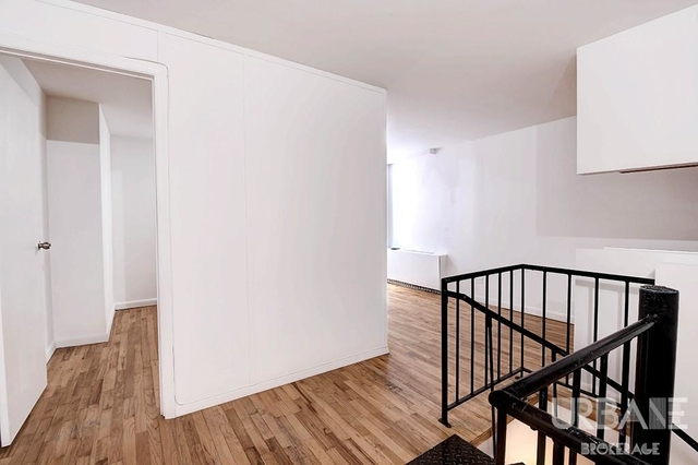 3 Bedrooms, West Village Rental in NYC for $3,495 - Photo 1