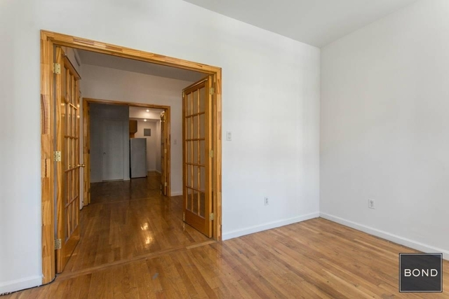 2 Bedrooms, Greenwich Village Rental in NYC for $2,600 - Photo 2