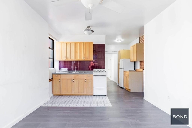 2 Bedrooms, Chinatown Rental in NYC for $2,994 - Photo 1