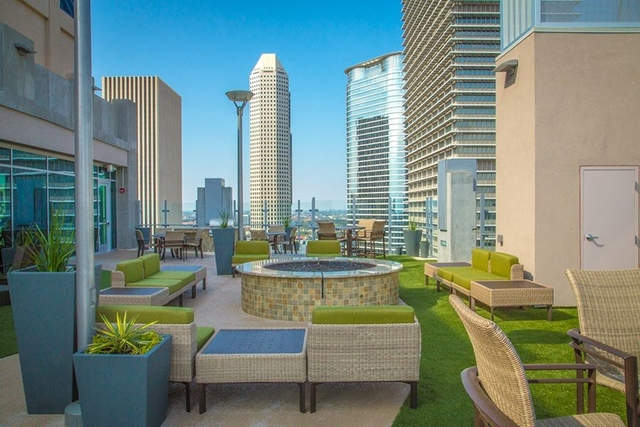 2 Bedrooms, Downtown Houston Rental in Houston for $2,171 - Photo 1