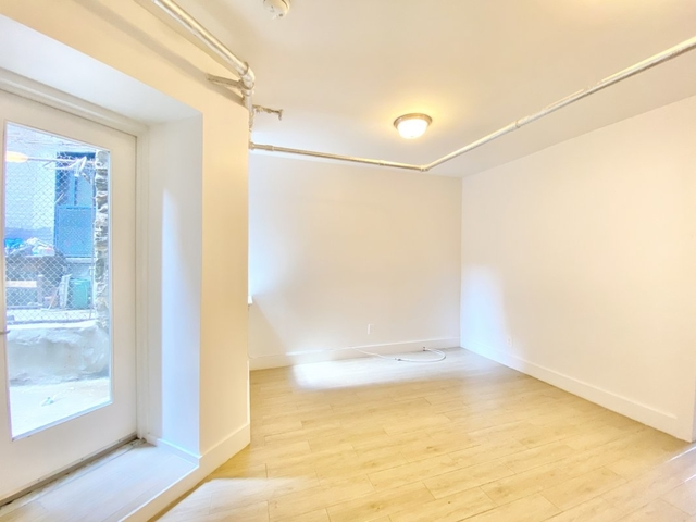 1 Bedroom, Hamilton Heights Rental in NYC for $1,695 - Photo 2