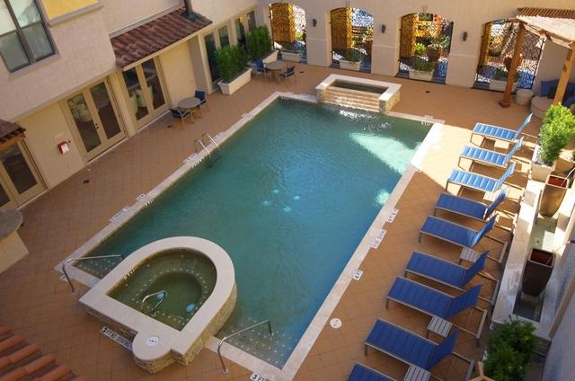 1 Bedroom, Memorial Heights Rental in Houston for $1,341 - Photo 1