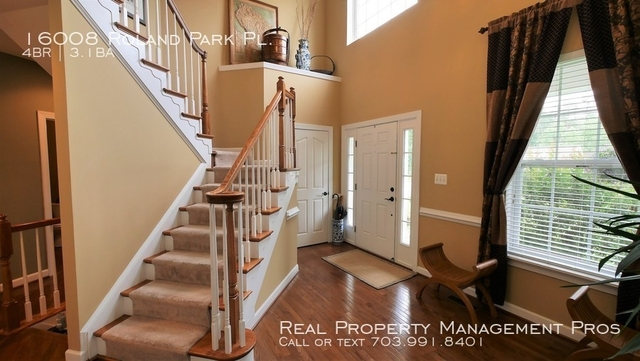 4 Bedrooms, Prince William Rental in Washington, DC for $3,200 - Photo 2
