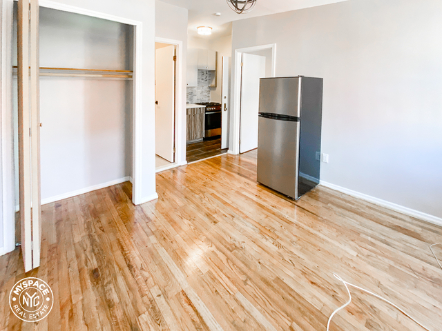 Room, Bushwick Rental in NYC for $1,800 - Photo 2