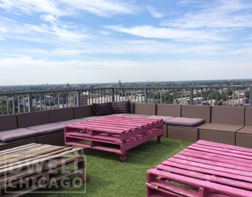Studio, Sheridan Park Rental in Chicago, IL for $915 - Photo 2