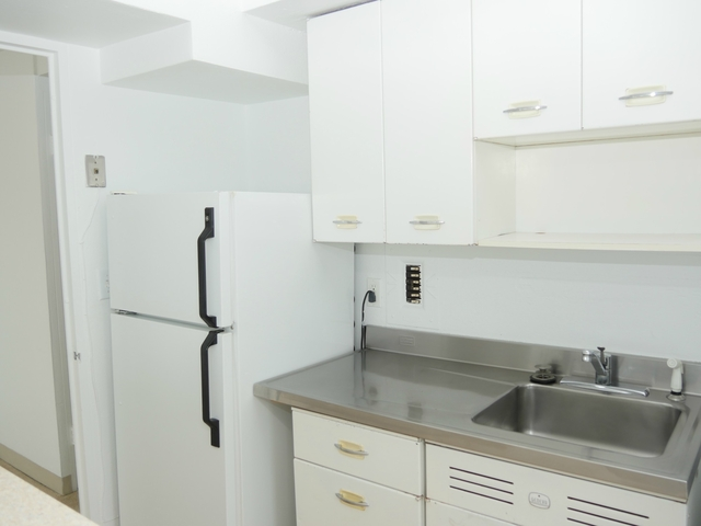 3 Bedrooms, Kendall Square Rental in Boston, MA for $3,770 - Photo 2