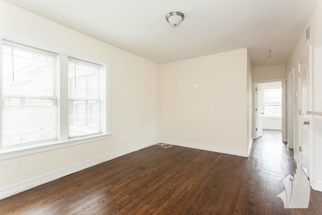 2 Bedrooms, Lakeview Rental in Chicago, IL for $2,150 - Photo 2