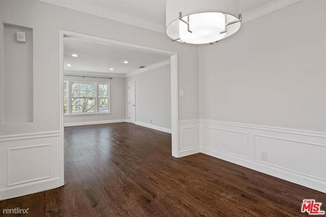 2 Bedrooms, Westwood Rental in Los Angeles, CA for $4,250 - Photo 2