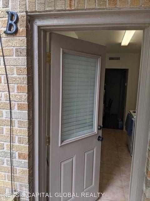 1 Bedroom, Roseland Rental in Houston for $1,095 - Photo 1