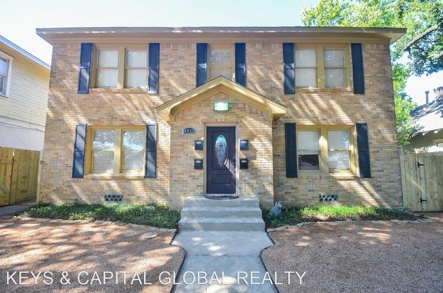 1 Bedroom, Roseland Rental in Houston for $1,095 - Photo 2