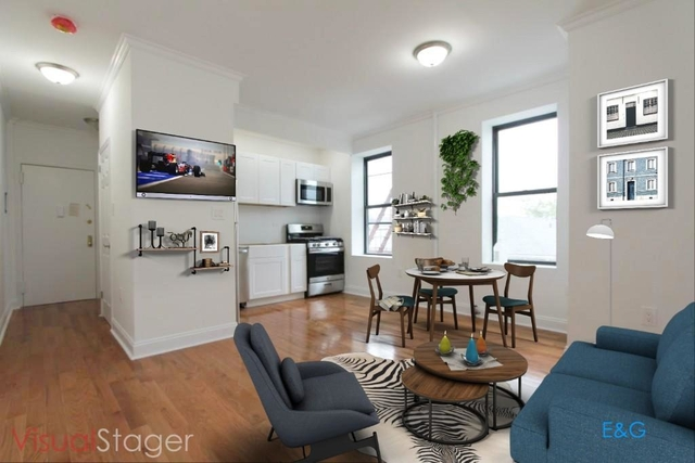3 Bedrooms, East Flatbush Rental in NYC for $2,333 - Photo 1