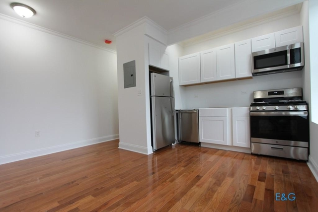 3 Bedrooms, East Flatbush Rental in NYC for $2,333 - Photo 2