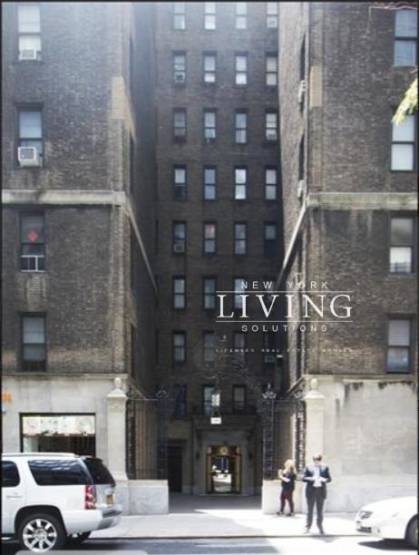 Studio, Turtle Bay Rental in NYC for $2,123 - Photo 1