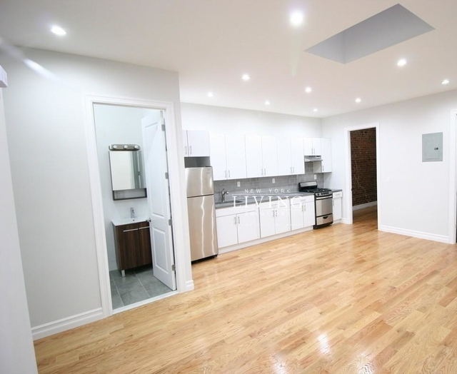 2 Bedrooms, East New York Rental in NYC for $2,000 - Photo 1