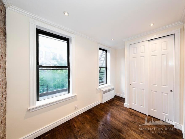 1 Bedroom, Yorkville Rental in NYC for $2,137 - Photo 2