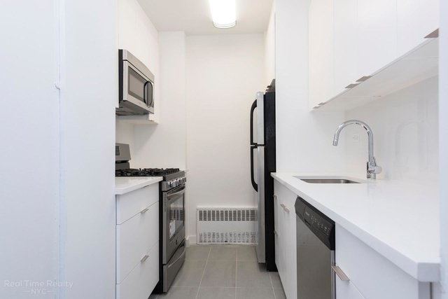 1 Bedroom, Theater District Rental in NYC for $3,400 - Photo 2