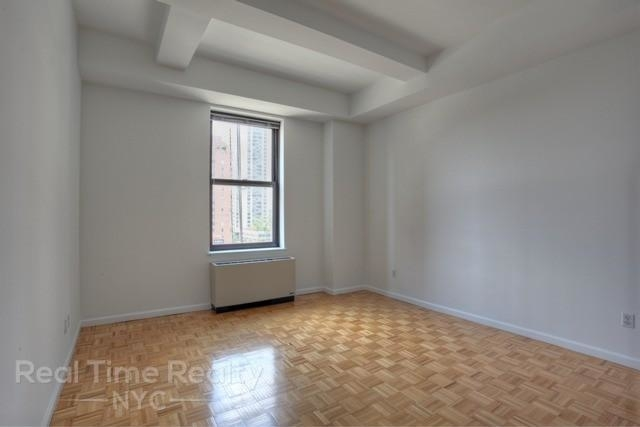 2 Bedrooms, Financial District Rental in NYC for $5,500 - Photo 2