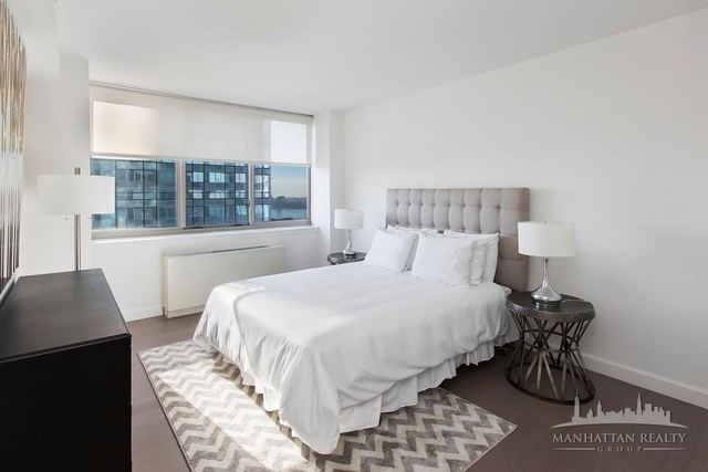 2 Bedrooms, Hell's Kitchen Rental in NYC for $5,134 - Photo 1