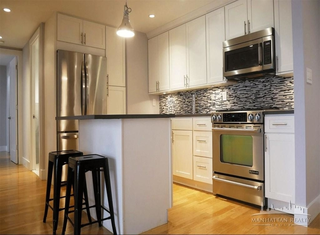 2 Bedrooms, Turtle Bay Rental in NYC for $4,125 - Photo 2