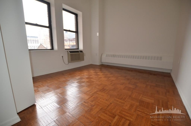 2 Bedrooms, Chelsea Rental in NYC for $4,243 - Photo 2