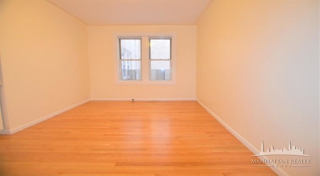 2 Bedrooms, West Village Rental in NYC for $4,904 - Photo 2