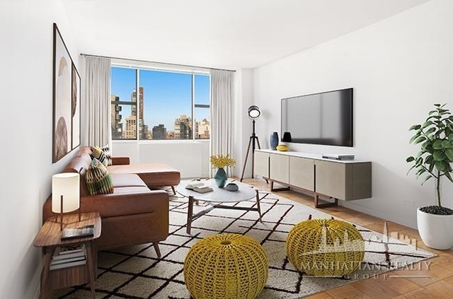 2 Bedrooms, Upper East Side Rental in NYC for $5,129 - Photo 1