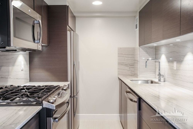 2 Bedrooms, Upper East Side Rental in NYC for $4,988 - Photo 2