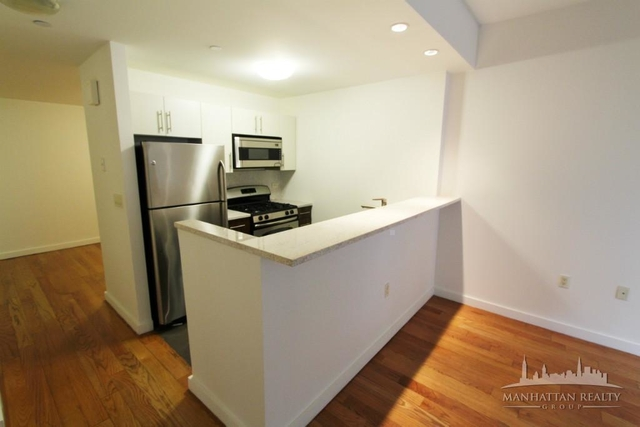 2 Bedrooms, Flatiron District Rental in NYC for $4,992 - Photo 1