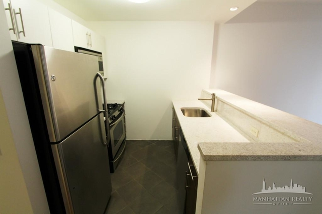 2 Bedrooms, Flatiron District Rental in NYC for $4,992 - Photo 2