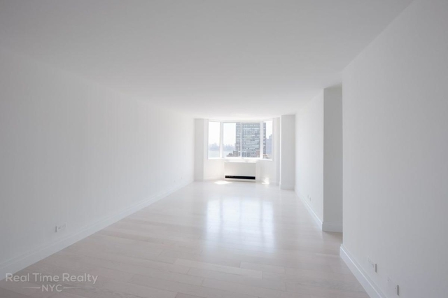 2 Bedrooms, Turtle Bay Rental in NYC for $5,000 - Photo 1