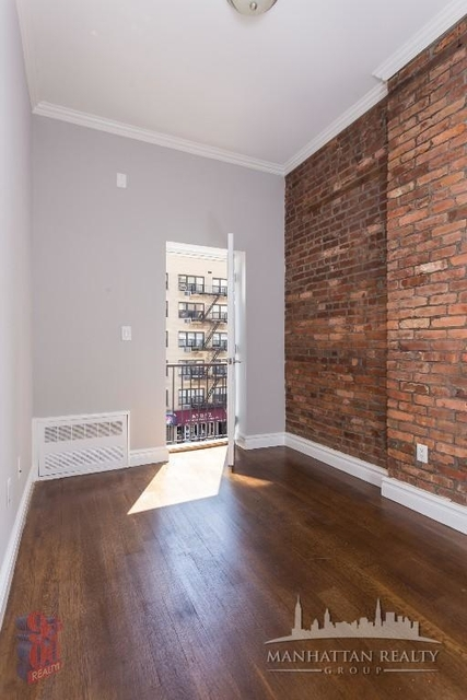 3 Bedrooms, Upper East Side Rental in NYC for $4,600 - Photo 1