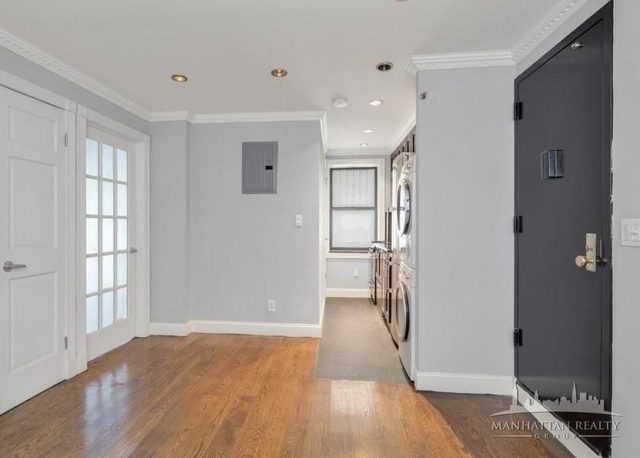 2 Bedrooms, Little Italy Rental in NYC for $3,895 - Photo 1