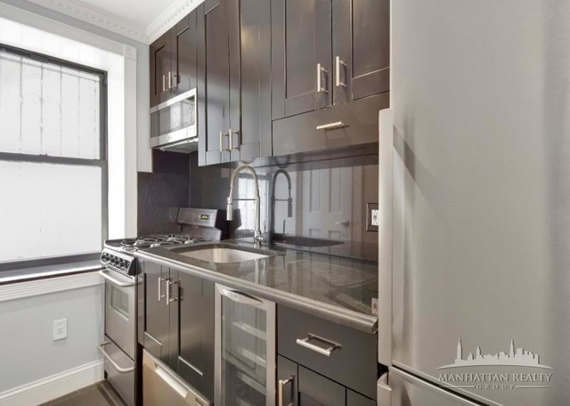 2 Bedrooms, Little Italy Rental in NYC for $3,895 - Photo 2