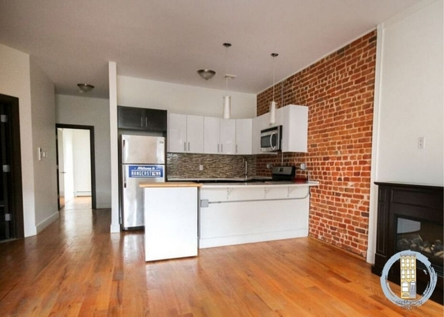3 Bedrooms, Williamsburg Rental in NYC for $4,250 - Photo 2