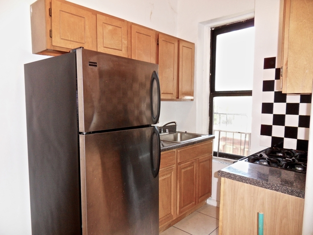 1 Bedroom, Prospect Lefferts Gardens Rental in NYC for $1,725 - Photo 2