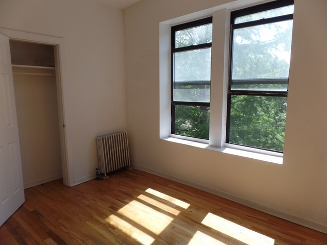 1 Bedroom, Prospect Lefferts Gardens Rental in NYC for $1,695 - Photo 1