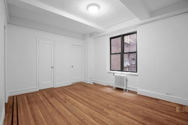 Studio, Chelsea Rental in NYC for $1,999 - Photo 2