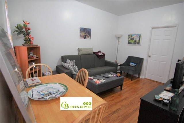 1 Bedroom, East Harlem Rental in NYC for $1,500 - Photo 1