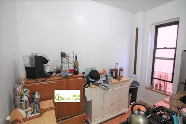 1 Bedroom, East Harlem Rental in NYC for $1,855 - Photo 2