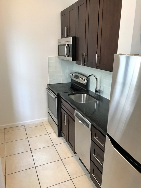 3 Bedrooms, Hamilton Heights Rental in NYC for $2,429 - Photo 1