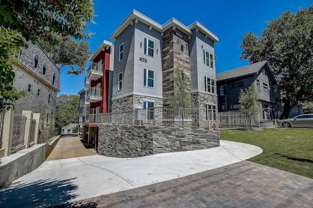 2 Bedrooms, Ansley Park Rental in Atlanta, GA for $2,500 - Photo 1