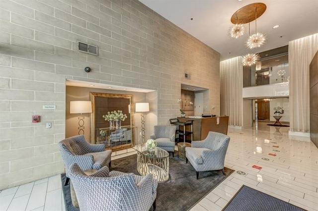 3 Bedrooms, Midtown Rental in Atlanta, GA for $5,500 - Photo 1