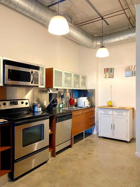 1 Bedroom, East Little Havana Rental in Miami, FL for $1,875 - Photo 2