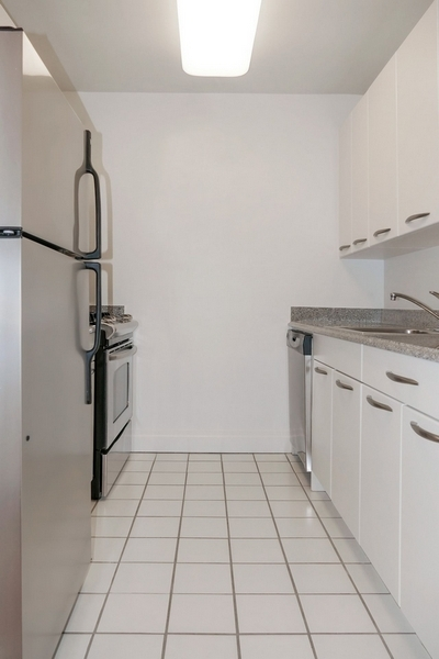 Studio, Turtle Bay Rental in NYC for $2,915 - Photo 1