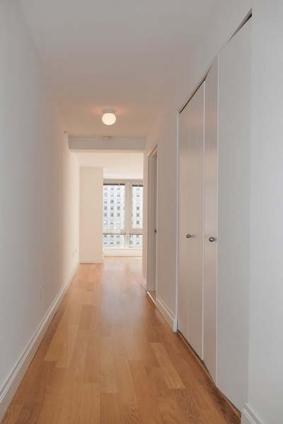 Studio, Turtle Bay Rental in NYC for $2,915 - Photo 2