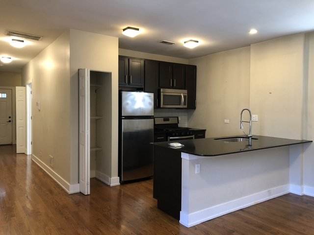 1 Bedroom, Ravenswood Rental in Chicago, IL for $1,436 - Photo 1