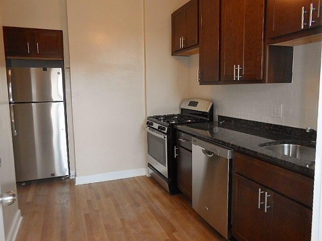 2 Bedrooms, South East Ravenswood Rental in Chicago, IL for $1,485 - Photo 2