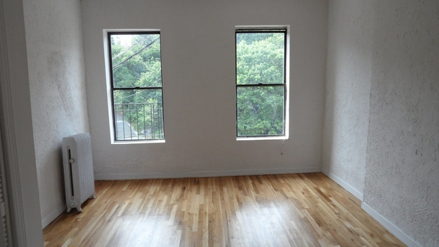 Studio, Central Harlem Rental in NYC for $1,675 - Photo 1