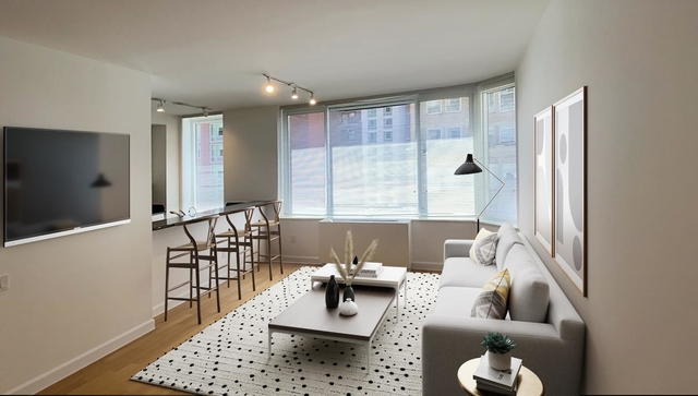 Studio, Garment District Rental in NYC for $2,931 - Photo 1