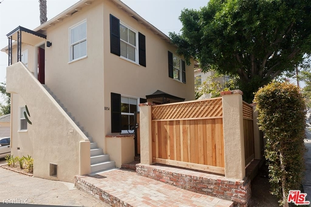 1 Bedroom, West Hollywood Rental in Los Angeles, CA for $2,800 - Photo 1